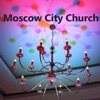 Лента Moscow City Church