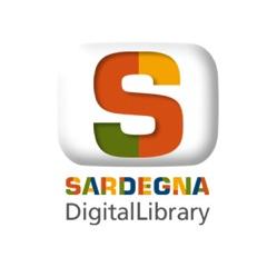 Sardegna DigitalLibrary - Video del giorno