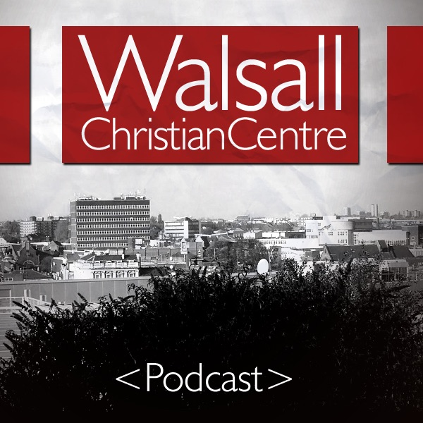 Walsall Christian Centre