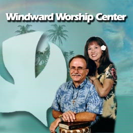 The Word from Windward
