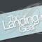 The Landing Gear
