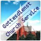 BGC Predigten Gottesdienst