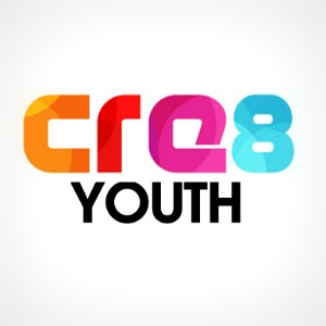 CRE8 Youth