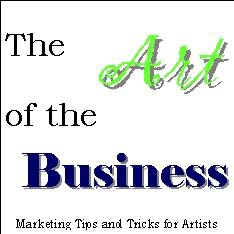 The Art of the Business