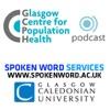 Glasgow Centre for Population Health Podcast