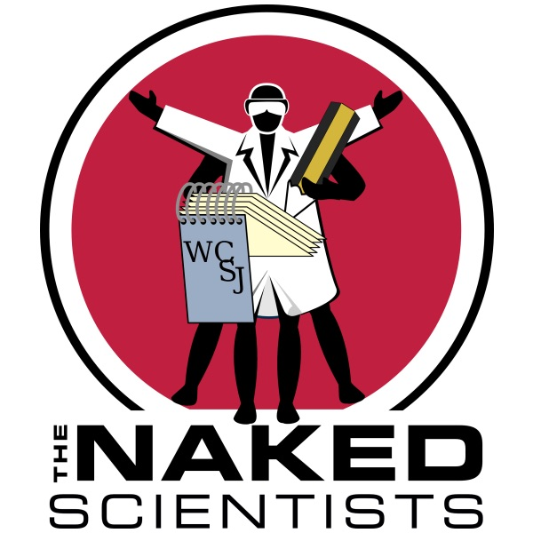 WCSJ - 6th World Conference of Science Journalists 2009, from the Naked Scientists