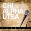 Chi Alpha at UTSA