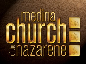 Medina Church of the Nazarene