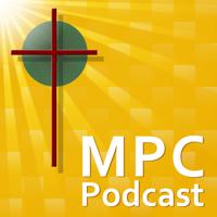 Sermons – MPC Family podcast