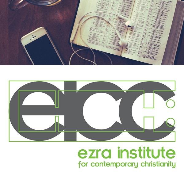 Ezra Institute Debates - Video