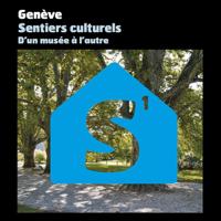 Sentiers culturels - Sentier 1 : Nations podcast