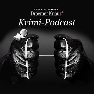Krimi-Podcast » Krimi-Podcast