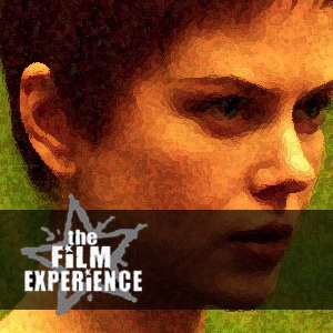 The Film Experience banner backdrop