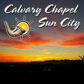 Calvary Chapel Sun City Services