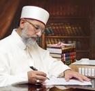 English Speeches by Dr Tahir-ul-Qadri