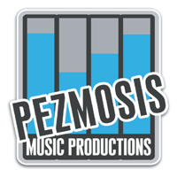 Pezmosis Music Radio podcast