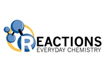 Cover image of Reactions