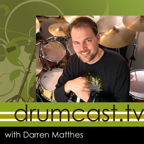drumcast.tv