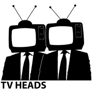 svt.se - TV Heads