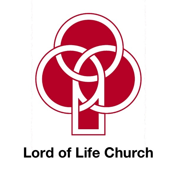 Lord of Life Church