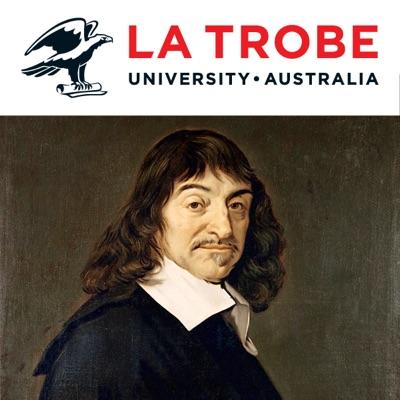 The Philosophy of Descartes:La Trobe University