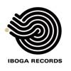 Iboga Radio Show artwork