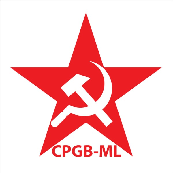 Proletarian Radio