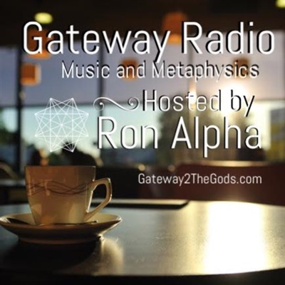 Ron Alpha (podcast)