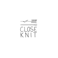Close Knit podcast