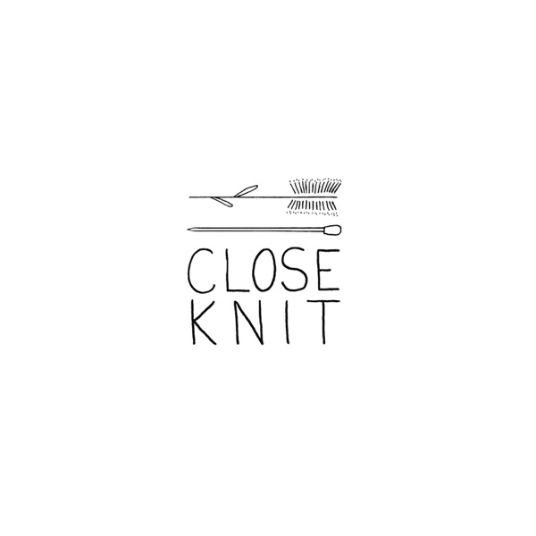 Close Knit