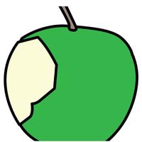 sixgreenapples podcast
