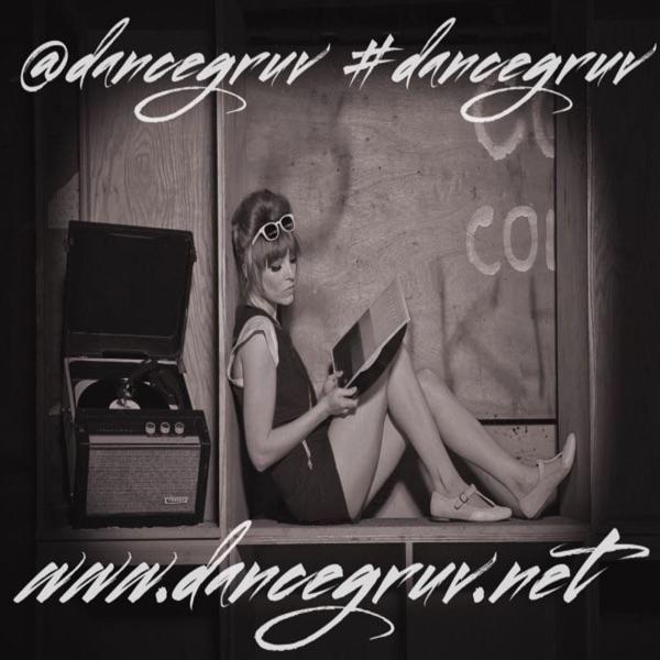 DanceGruv Radio