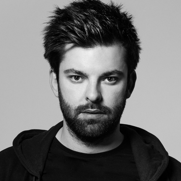 Tim Urbanya