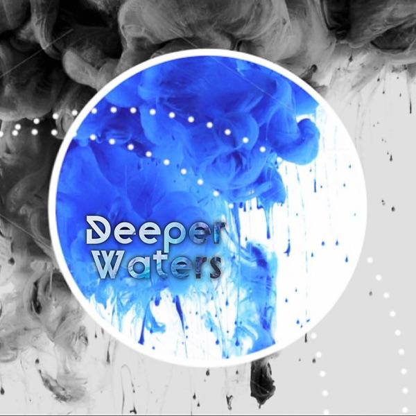 Deeper Waters Discipleship | Discipulado Aguas Profundas