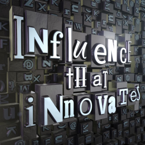 Influence That Innovates