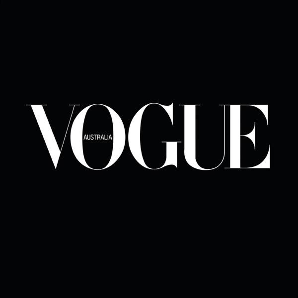 Vogue Australia image