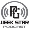 Midweek Starter Podcast