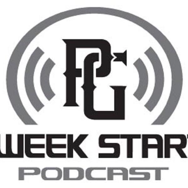 Midweek Starter Podcast
