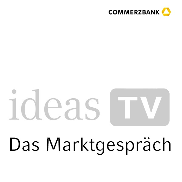 Commerzbank TV - ideasTV