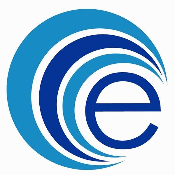 Echo Everyday Church Podcast