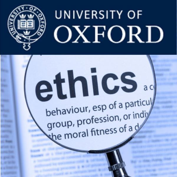 Practical Ethics Bites