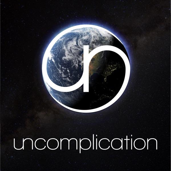uncomplication