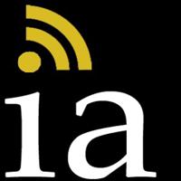 Impact Alumni Podcast podcast