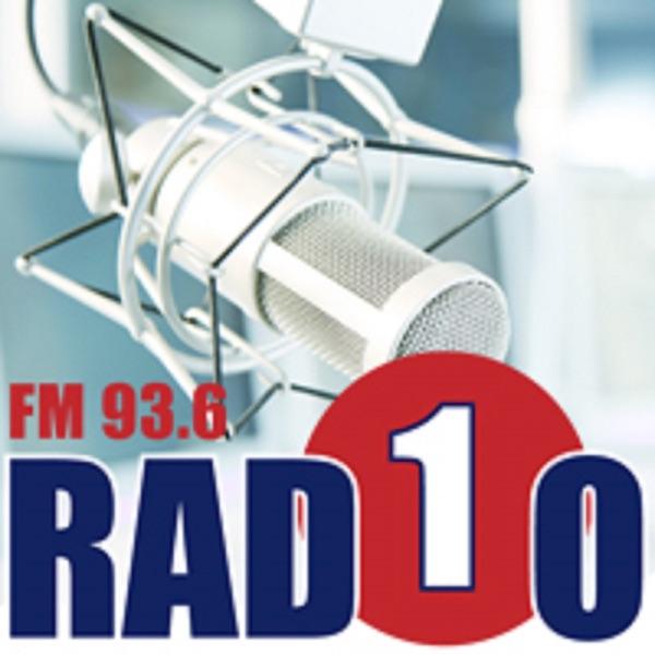 Radio 1 - Kaffeepause