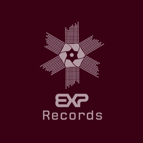 EXP Radio: Quickflash