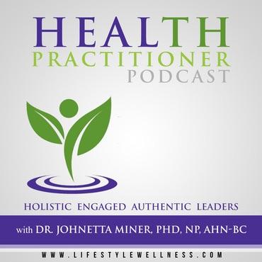 HEALth Practitioner Show™