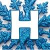 HARKpodcast artwork