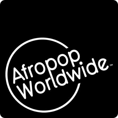 Afropop Worldwide:Afropop Worldwide