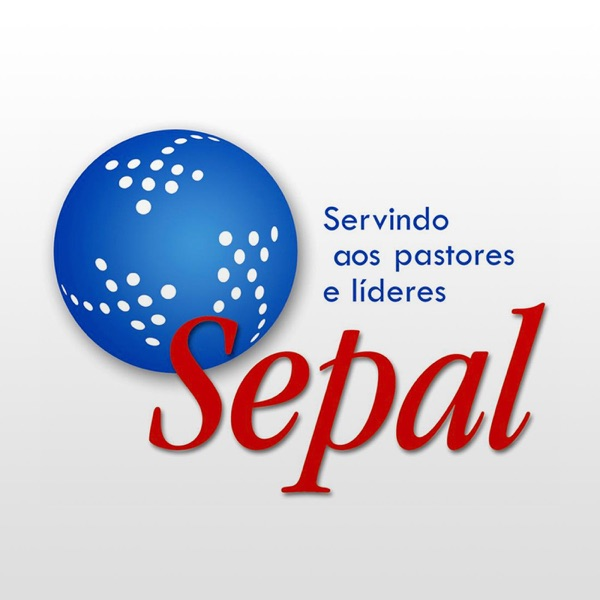 Podcast Sepal