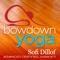 Jivamukti Yoga with Sofi Dillof of Bow Down Yoga, advanced certified Jivamukti instructor